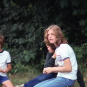 1975slide003.jpg