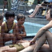 1975slide021.jpg