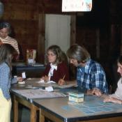 1975slide033.jpg