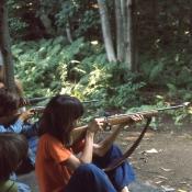 1975slide037.jpg