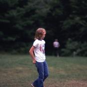 1975slide005.jpg