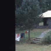 1975slide014.jpg