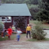 1975slide023.jpg