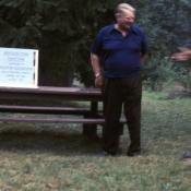 1975slide024.jpg