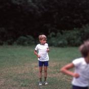 1975slide026.jpg
