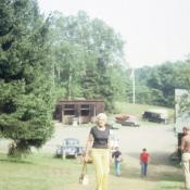 1976scan002.jpg