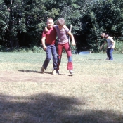 1976slide019.jpg