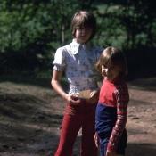 1976slide002.jpg