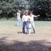 1976slide017.jpg