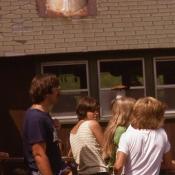 1976slide024.jpg
