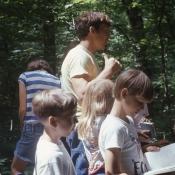 1976slide029.jpg