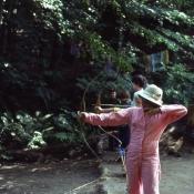 1981slide004.jpg