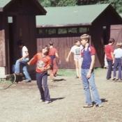 1981slide008.jpg