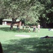 1981slide002.jpg