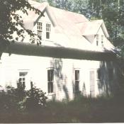 1984_white_houses_last_summer.jpg