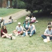 1985 - Renee. Steve. Karen. Brett. Dodd.jpg