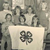 1985 elizabethjennings.jpg