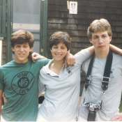 1985 Smiths Sherri. Marty. Harold.jpg