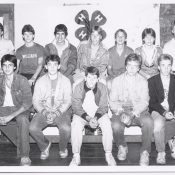1986_mchugh1.jpg