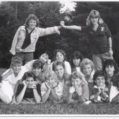 1987_mchugh2.jpg