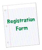 Click Here for Registration Form PDF